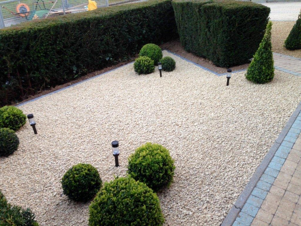 Limont tanguy lowette architecte paysagiste for Entretien jardin waremme